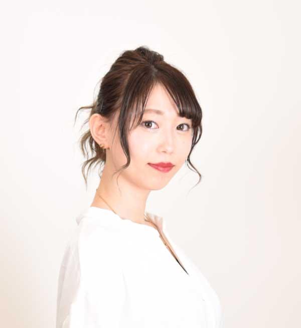 佐藤 絵里香