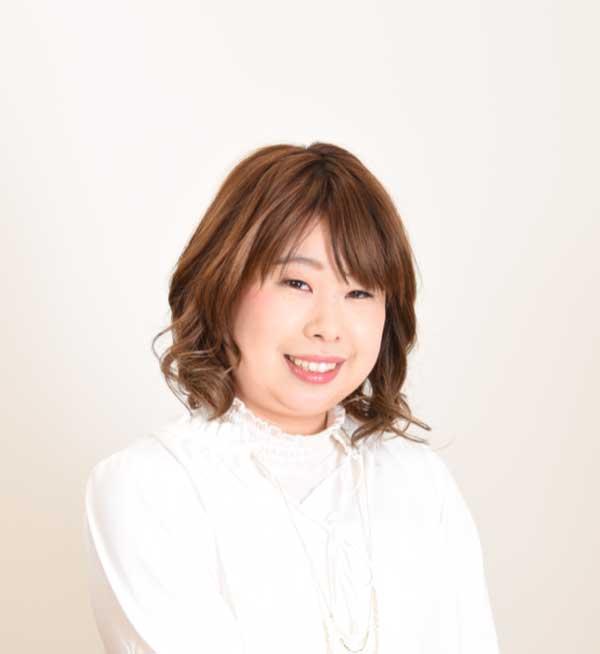 山本 美沙希